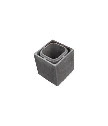 divers sobemo conception et fabrication d 39 l ments et accessoires d assainissement en b ton. Black Bedroom Furniture Sets. Home Design Ideas