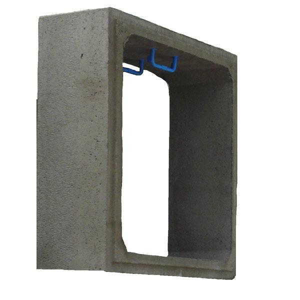Regards carr s sobemo conception et fabrication d - Regard en beton ...